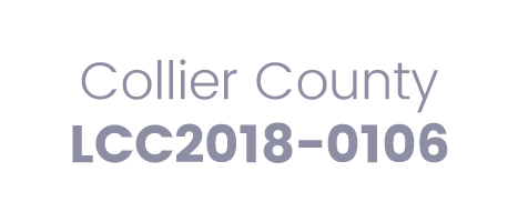 Patriot Site Pros Collier County License Number